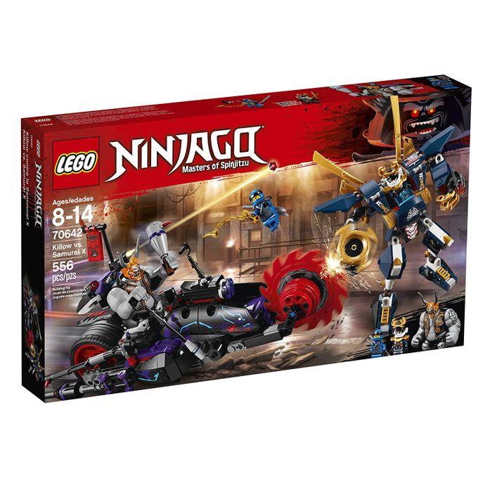 lego-ninjago-70642-embalagem