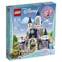 lego-princesas-41154-embalagem