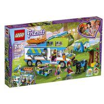 lego-friends-41339-embalagem