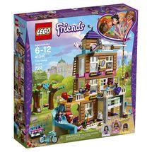 lego-friends-41340-embalagem