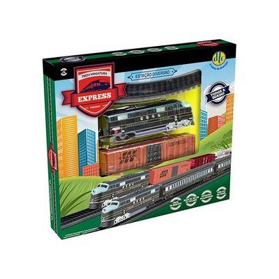 trem-miniatura-dtc-embalagem