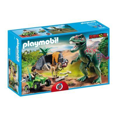 playmobil-9231-embalagem