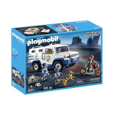 playmobil-9371-embalagem