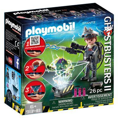 playmobil-9348-embalagem