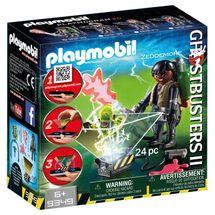 playmobil-9349-embalagem