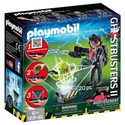 playmobil-9346-embalagem