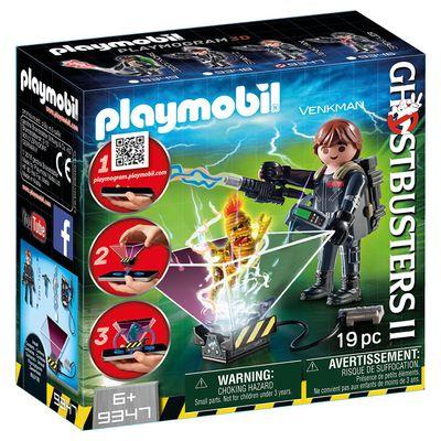 playmobil-9347-embalagem