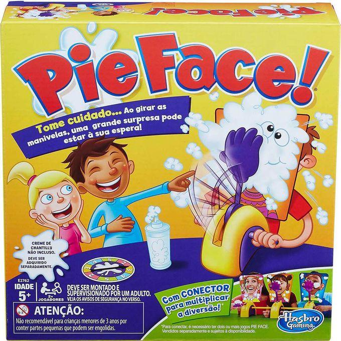 pie-face-reacao-embalagem