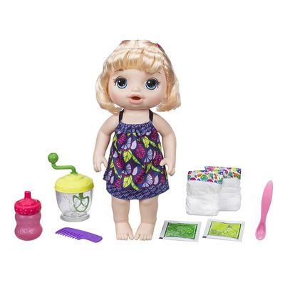 baby-alive-papinha-divertiva-loira-conteudo