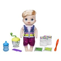 baby-alive-papinha-divertiva-menino-conteudo