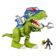 dinossauro-chomp-squad-e0830-conteudo