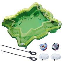 beyblade-kit-batalha-tempestade-conteudo