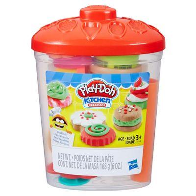 play-doh-pote-biscoitos-embalagem