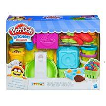 play-doh-diversao-supermercado-embalagem