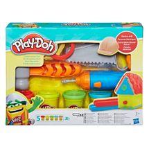 play-doh-kit-construcao-embalagem