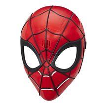 mascara-eletronica-homem-aranha-conteudo