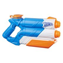 nerf-super-soaker-twin-tide-conteudo