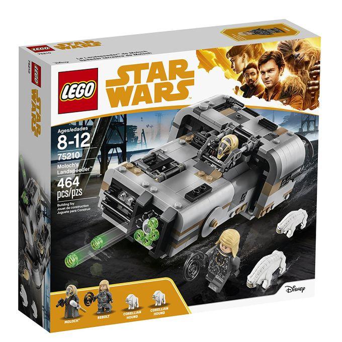 lego-star-wars-75210-embalagem