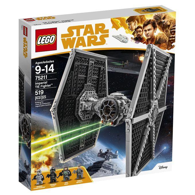 lego-star-wars-75211-embalagem