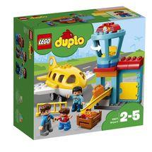 lego-duplo-10871-embalagem