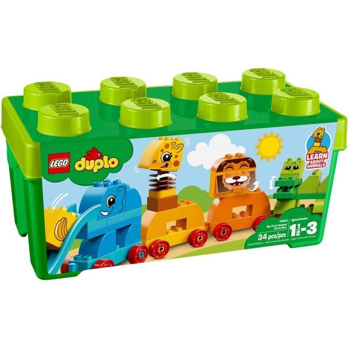lego-duplo-10863-embalagem