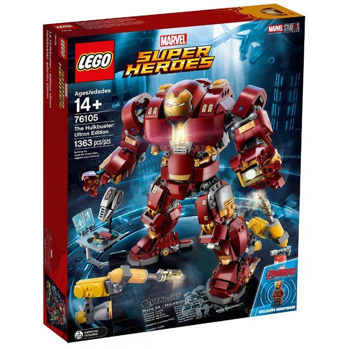 lego-super-heroes-76105-embalagem