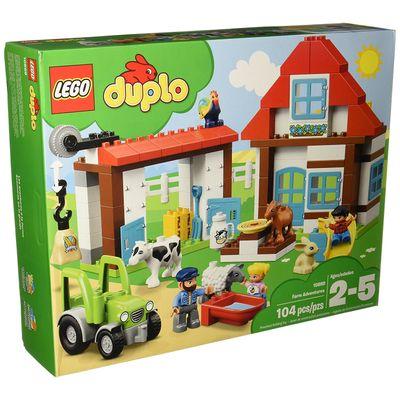lego-duplo-10869-embalagem