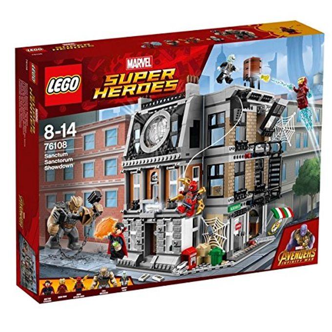lego-super-heroes-76108-embalagem