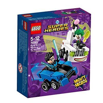 lego-super-heroes-76093-embalagem