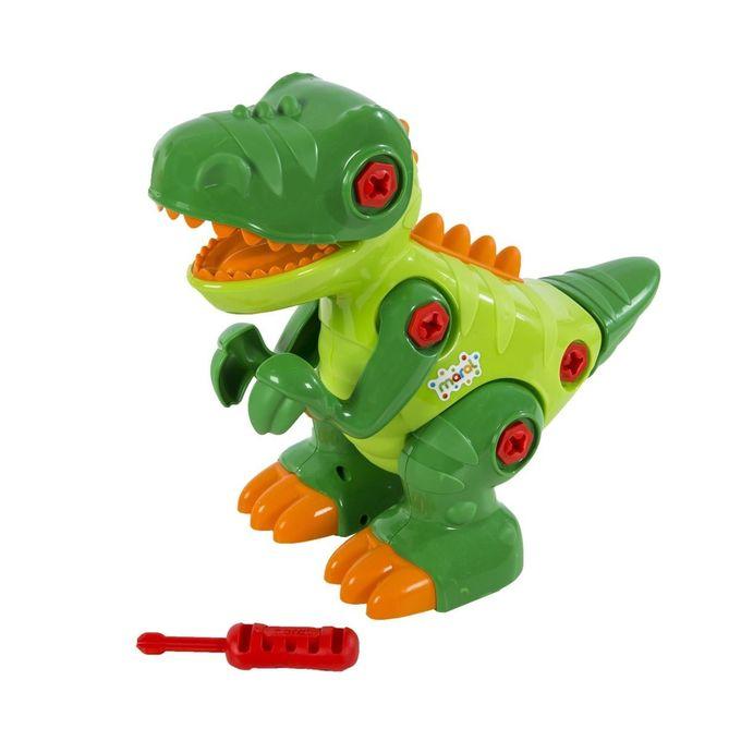 t-rex-com-som-maral-conteudo