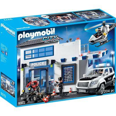 playmobil-9372-embalagem