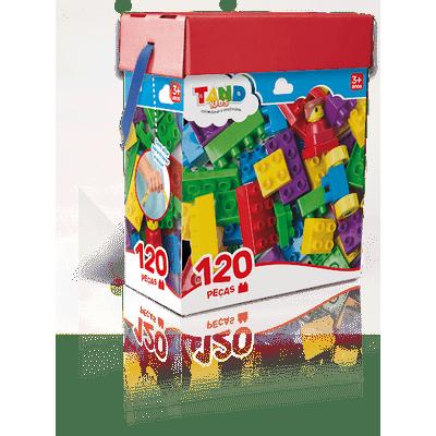 tand-kids-bau-120-pecas-embalagem