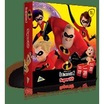 super-kit-os-incriveis-embalagem