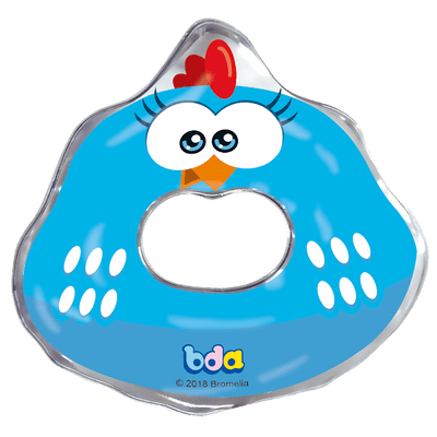 mordedor-agua-galinha-toyster-conteudo