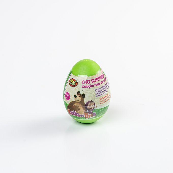 ovo-surpresa-pequeno-masha-embalagem