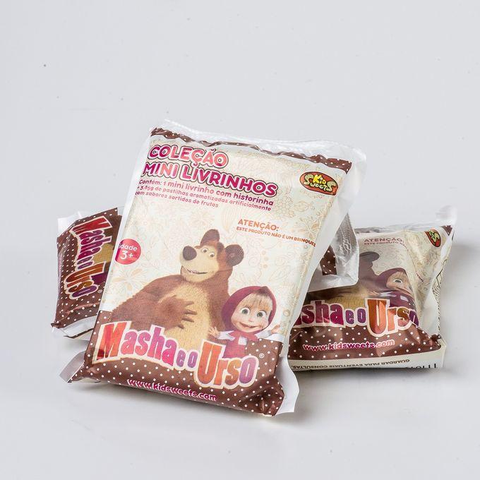 livrinho-surpresa-masha-embalagem
