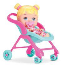 little-dolls-passeio-conteudo