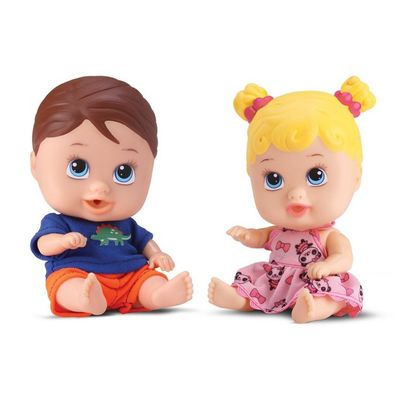 little-dolls-gemeos-conteudo