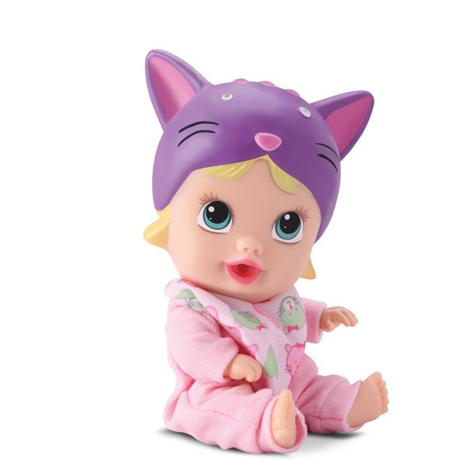 little-dolls-soninho-faz-xixi-conteudo