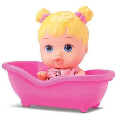 little-dolls-banheirinha-loira-conteudo