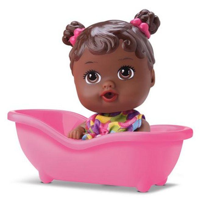 little-dolls-banheirinha-negra-conteudo