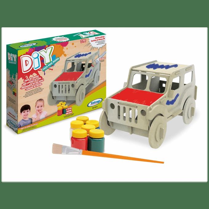 qc-carrinho-para-pintura-conteudo