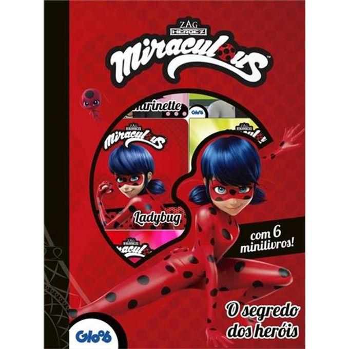 livro-miraculous-box-com-6-embalagem
