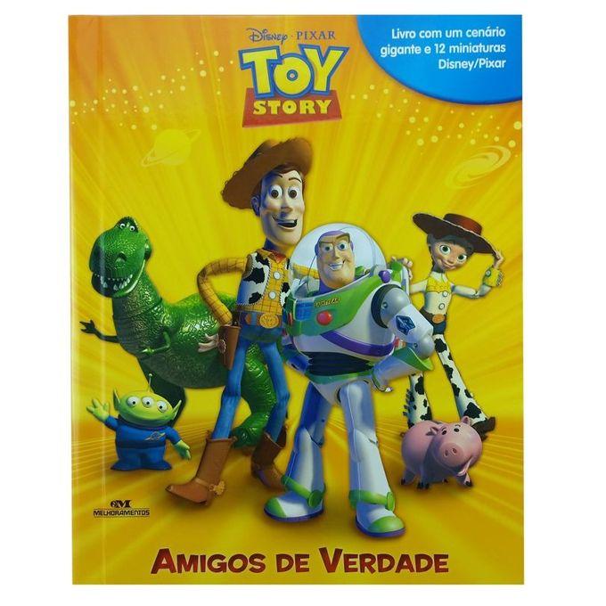 livro-miniaturas-toy-story-embalagem