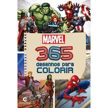 livro-365-desenhos-marvel-conteudo