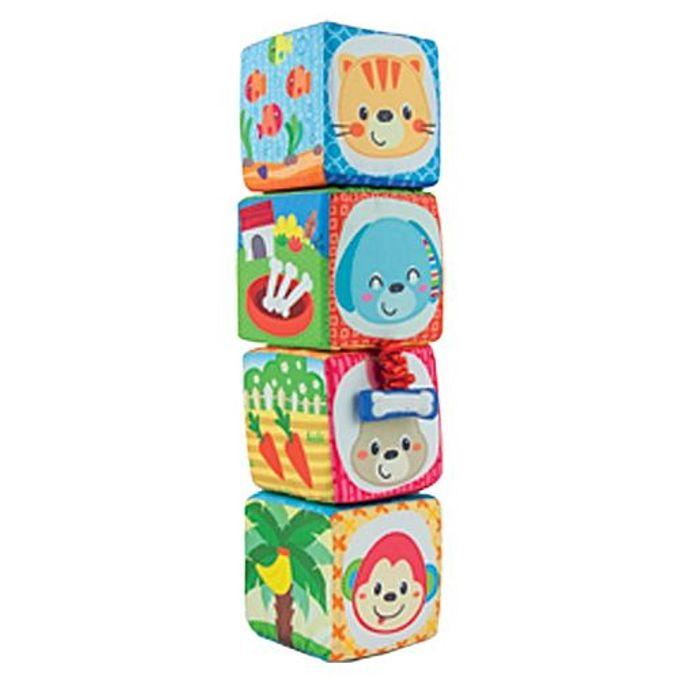 blocos-macios-winfun-conteudo