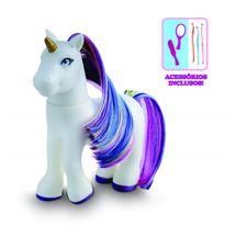 unicornio-adijomar-conteudo