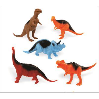 dinossauros-filhotes-com-5-adijomar-conteudo