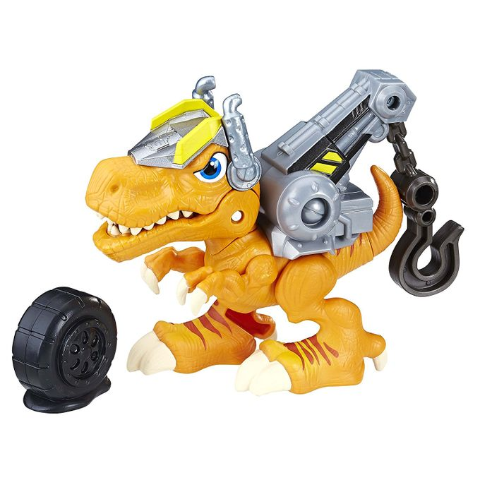chomp-squad-rebocossauro-conteudo