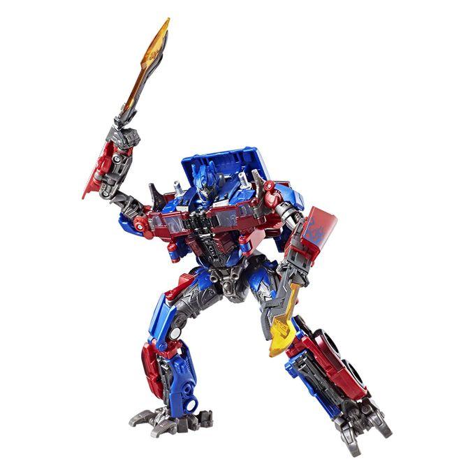 optimus-prime-e0738-conteudo